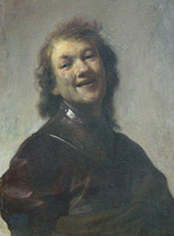 La subasta de un cuadro se dispara por la sospecha de que es un Rembrandt