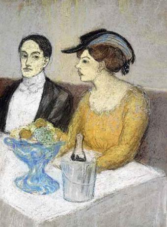 El número de divorcios se dispara en España