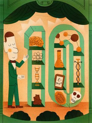 'Science' publica el estudio que abre la vía a la creación de seres vivos