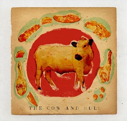 El copropietario de El Bulli reconoce que parte de su éxito consiste en copiar a la cocina francesa